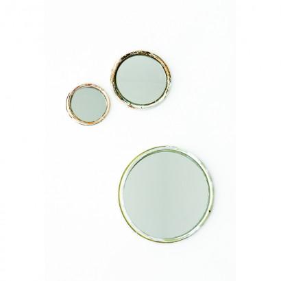 miroir D.D. Trans