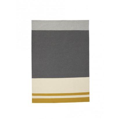 carpet fran medium Thealfredcollection