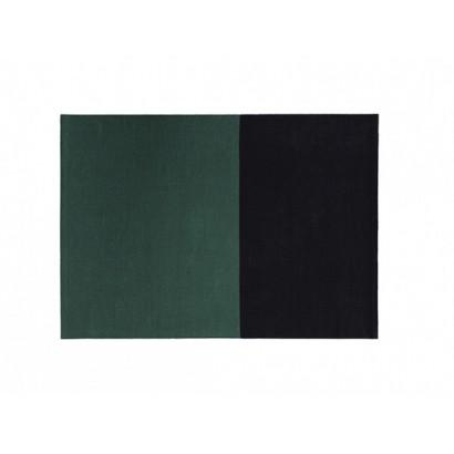 carpet billie medium Thealfredcollection