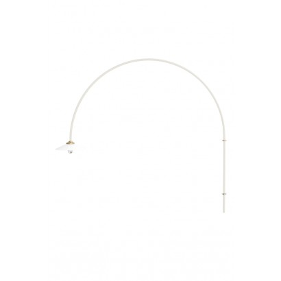 HANGING LAMP N°3 135X137,5H IVOOR Muller Van Severen
