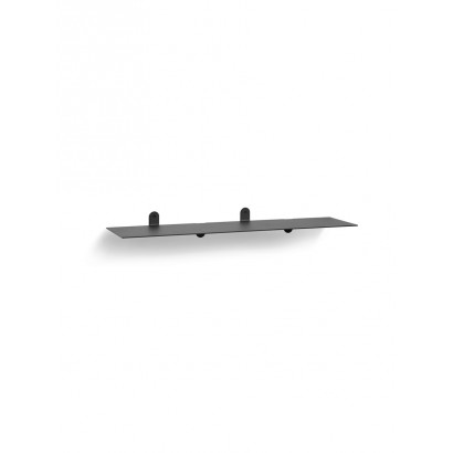 shelf n°2 anthracite Muller Van Severen