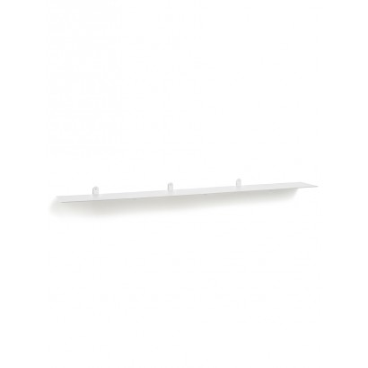 shelf n°4 white Muller Van Severen
