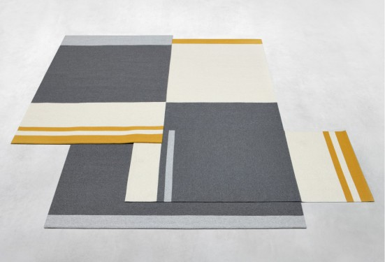 carpet fran small Thealfredcollection