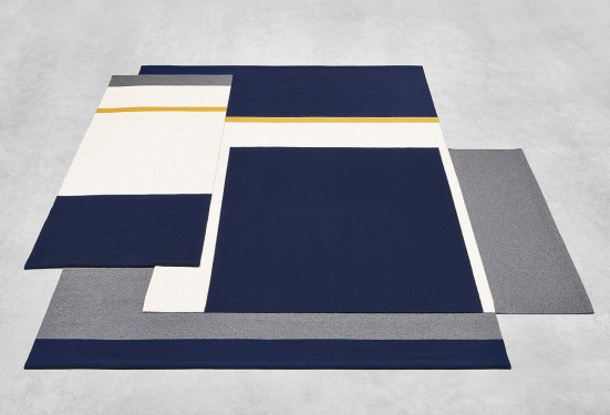 carpet lucy small Thealfredcollection