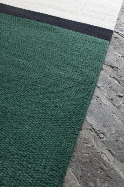 carpet ivy medium Thealfredcollection