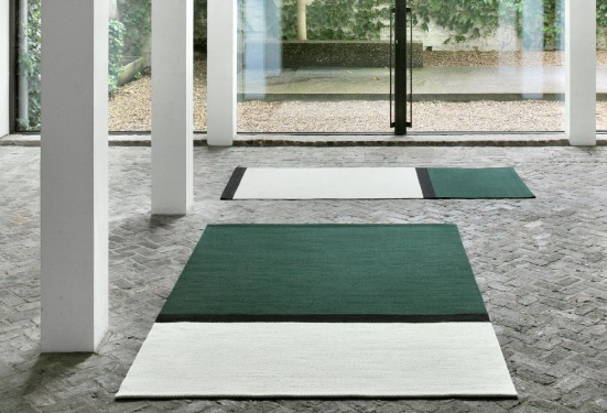 carpet ivy medium Thealfredcollection