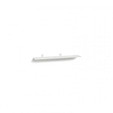 shelf n°1 white Muller Van Severen