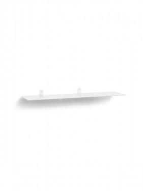 shelf n°2 white Muller Van Severen