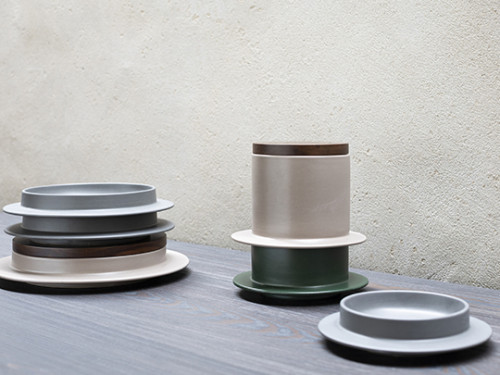 DISHES TO DISHES LOW STARDUST Glenn Sestig