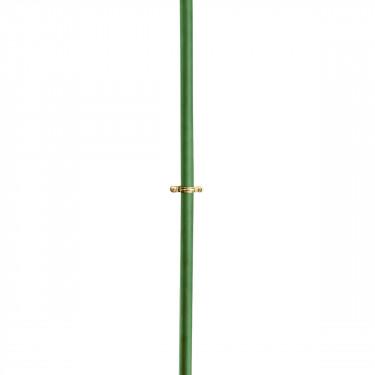 hanging lamp n°5 green Muller Van Severen