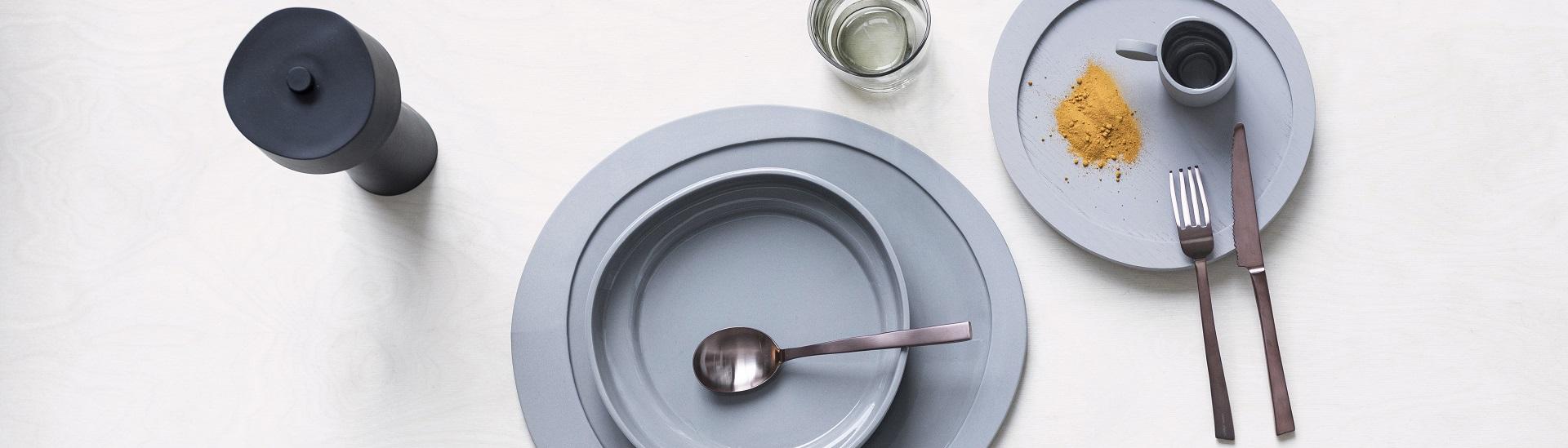 new maarten baas tableware