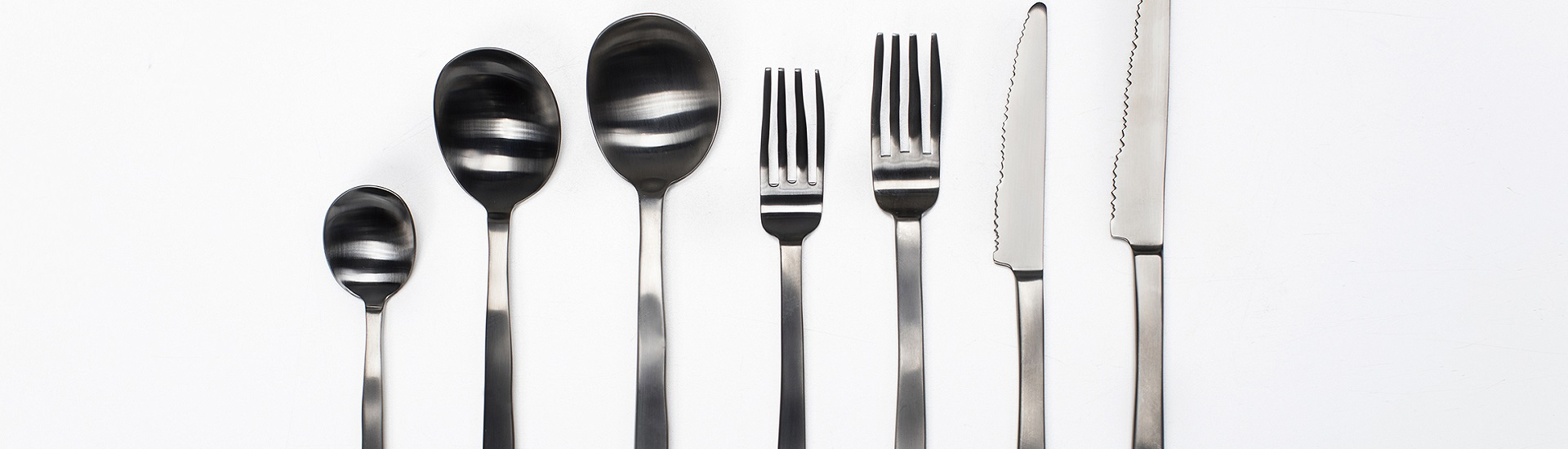 cutlery by maarten baas