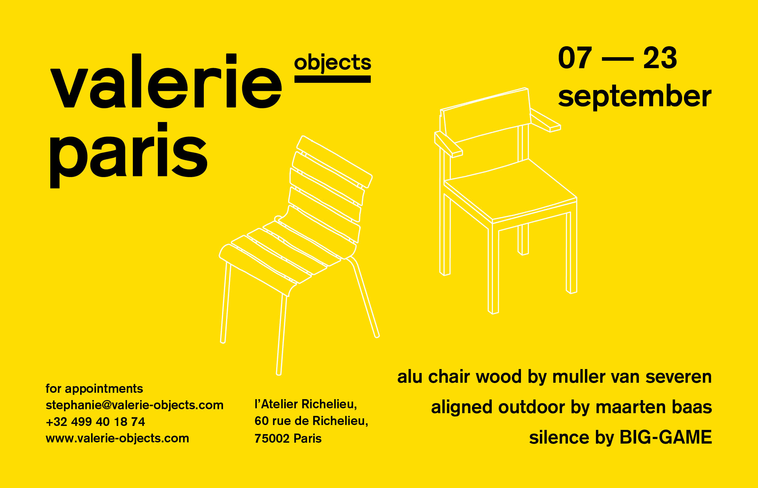valerie_objects in Paris
