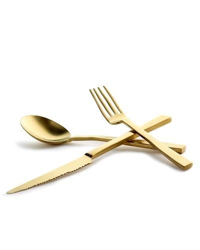 cutlery maarten baas